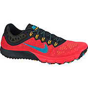 Nike Zoom Terra Kiger 2 Trail Running Shoes SS15